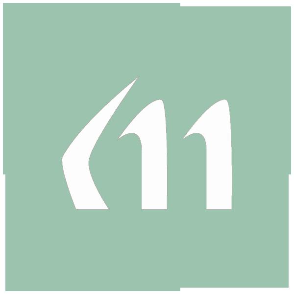 Spogliatoi: Ampi, spaziosi e modernissimi