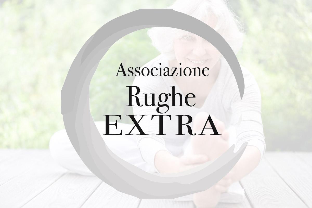 Rughe Extra – Servizi alla persona dai 65 anni in su